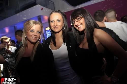 ntoi_ladies-night_dkdance_gummersbach_08.jpg