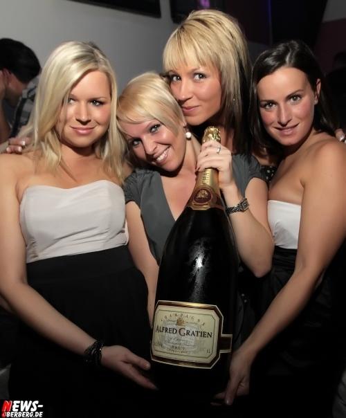 ntoi_ladies-night_dkdance_gummersbach_09.jpg