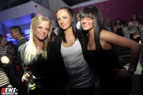ntoi_ladies-night_dkdance_gummersbach_12.jpg