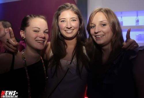 ntoi_ladies-night_dkdance_gummersbach_15.jpg