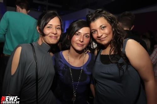 ntoi_ladies-night_dkdance_gummersbach_18.jpg