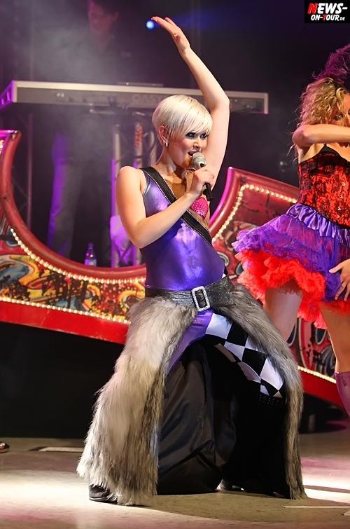 DER Event-Tip für HEUTE!! Wipperfürth: Just Pink Konzert: Mo. 26.12.2011 Ab 20 Uhr @Alte Drahtziehere Wipperfürth. Einlass 19:00 & Beginn: 20 Uhr, VVK 9 Euro  zzgl. Gebühr, AK 12 Euro (2x Vorab Live Videos!)