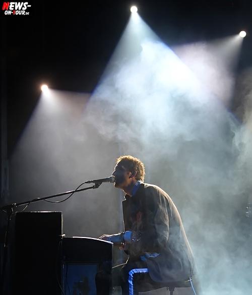 ntoi_mk-total_giants-of_rock_03_coldplace_coldplay.jpg