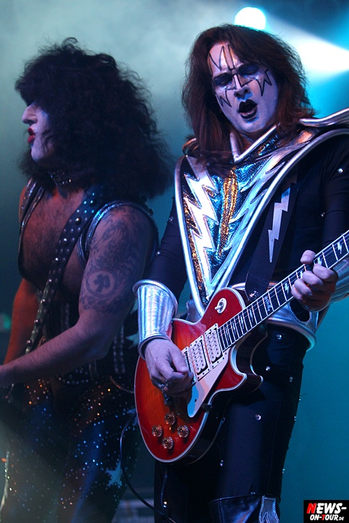 ntoi_mk-total_giants-of_rock_05_kiss_forever_band.jpg