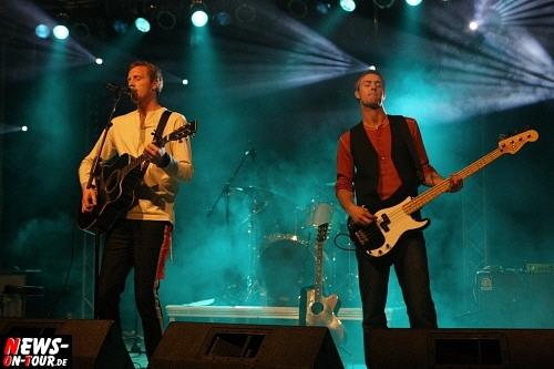 ntoi_mk-total_giants-of_rock_21.jpg