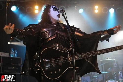 ntoi_mk-total_giants-of_rock_23.jpg