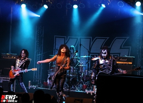 ntoi_mk-total_giants-of_rock_24.jpg