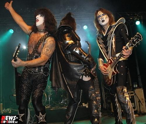 ntoi_mk-total_giants-of_rock_28.jpg