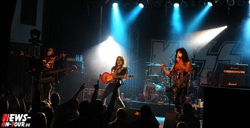 ntoi_mk-total_giants-of_rock_34.jpg