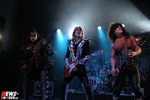 ntoi_mk-total_giants-of_rock_38.jpg
