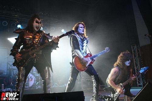 ntoi_mk-total_giants-of_rock_39.jpg
