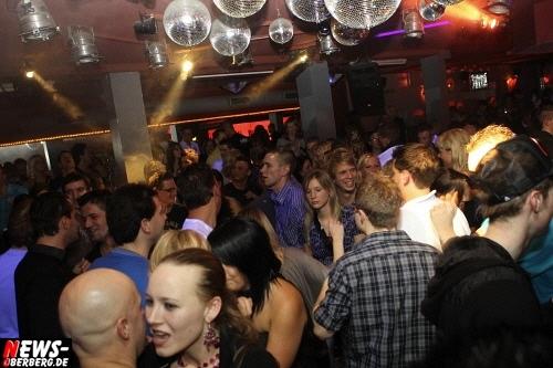 ntoi_nachtengel_mallorca_vs_ibiza_party_13.jpg