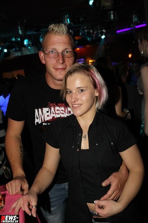 ntoi_nachtengel_mallorca_vs_ibiza_party_17.jpg
