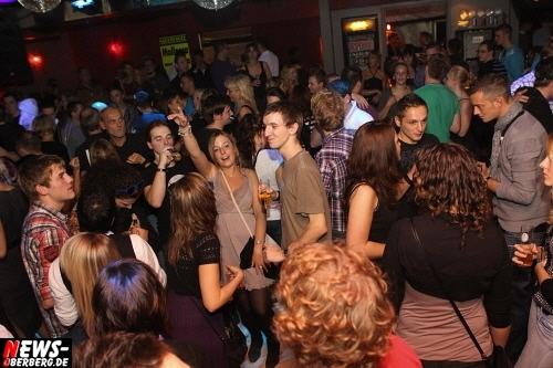 ntoi_nachtengel_mallorca_vs_ibiza_party_18.jpg