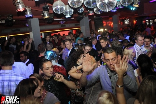 ntoi_nachtengel_mallorca_vs_ibiza_party_25.jpg