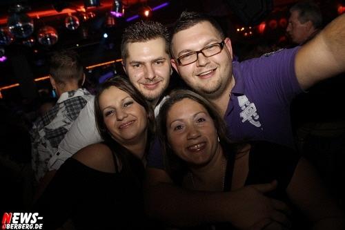 ntoi_nachtengel_mallorca_vs_ibiza_party_27.jpg