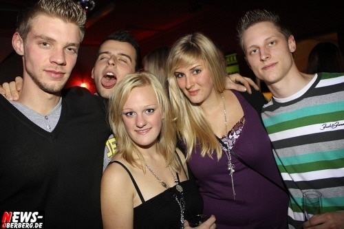 ntoi_nachtengel_mallorca_vs_ibiza_party_28.jpg