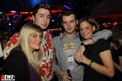 ntoi_nachtengel_mallorca_vs_ibiza_party_34.jpg