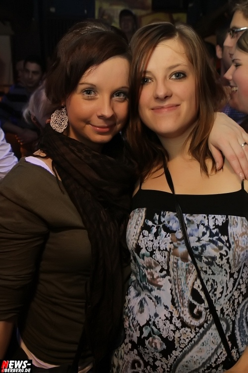 ntoi_ladies-night_17.jpg