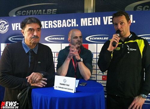 ntoi_vfl-gummersbach-fuechse-berlin_17.jpg