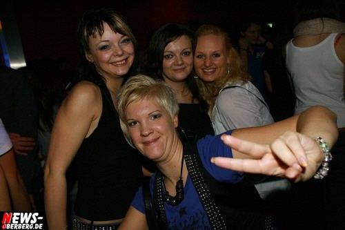 ntoi_flotter3er_dkdance_b1_gummersbach_37.jpg