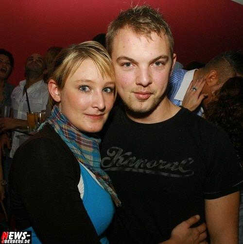 ntoi_flotter3er_dkdance_b1_gummersbach_55.jpg