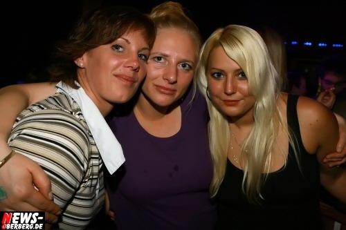 ntoi_flotter3er_dkdance_b1_gummersbach_76.jpg