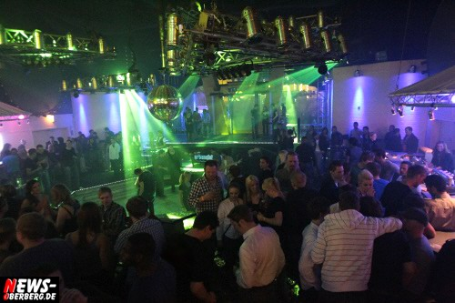 ntoi_bigfm_city-clubbing_gummersbach_engelskirchen_002.jpg