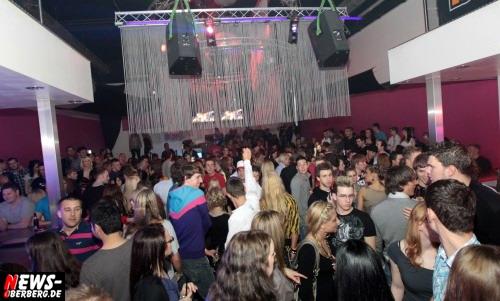 ntoi_bigfm_city-clubbing_gummersbach_engelskirchen_006.jpg