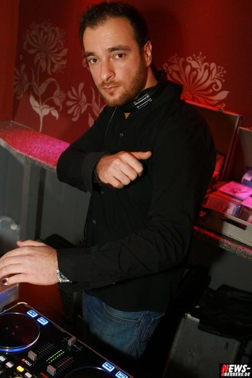 ntoi_bigfm_city-clubbing_gummersbach_engelskirchen_008.jpg
