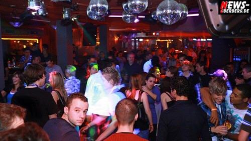 ntoi_bigfm_city-clubbing_gummersbach_engelskirchen_009.jpg