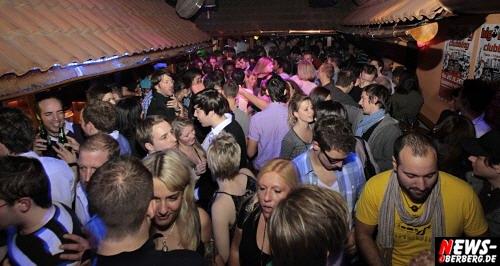 ntoi_bigfm_city-clubbing_gummersbach_engelskirchen_011.jpg