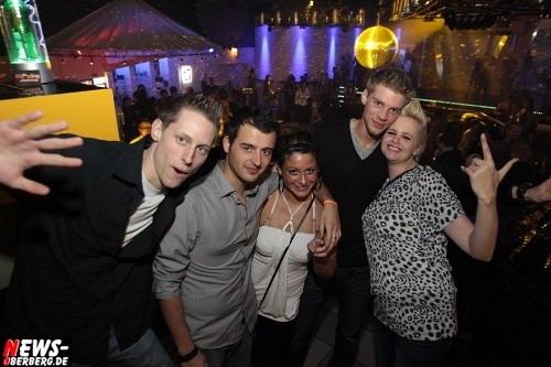 ntoi_bigfm_city-clubbing_gummersbach_engelskirchen_014.jpg