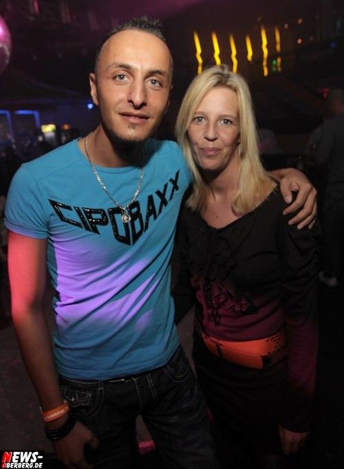 ntoi_bigfm_city-clubbing_gummersbach_engelskirchen_016.jpg