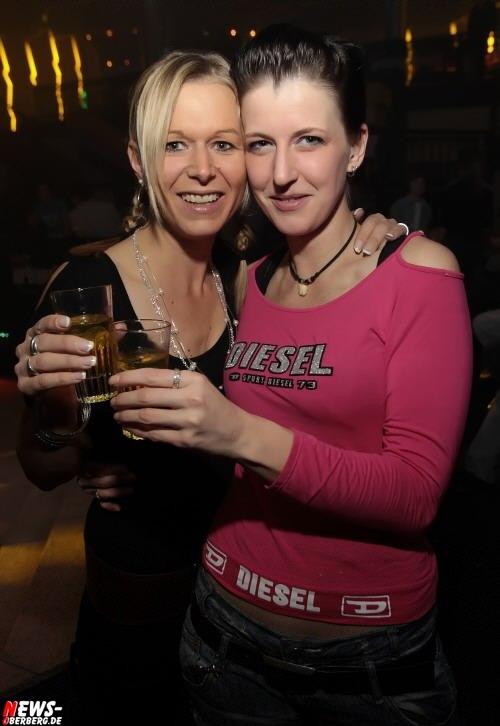 ntoi_bigfm_city-clubbing_gummersbach_engelskirchen_019.jpg