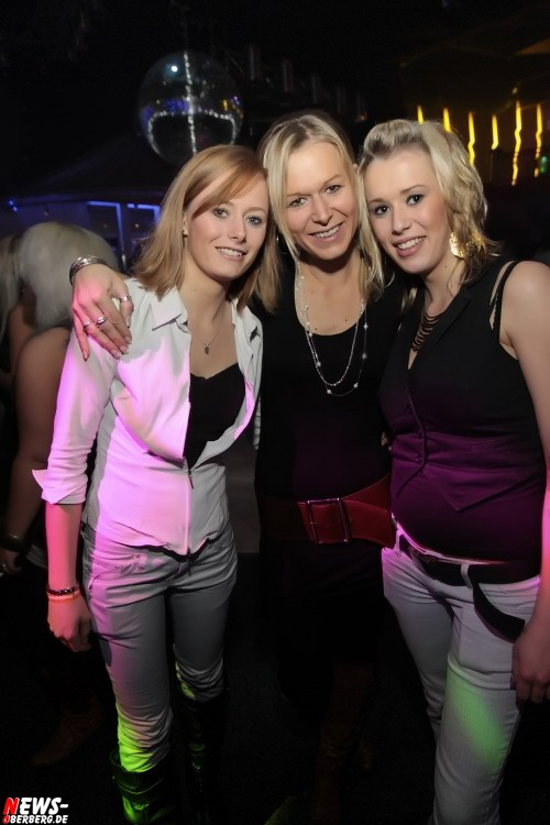 ntoi_bigfm_city-clubbing_gummersbach_engelskirchen_020.jpg