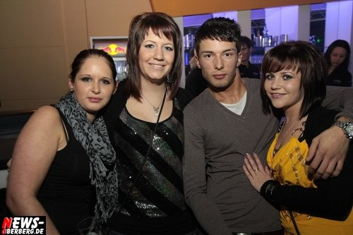 ntoi_bigfm_city-clubbing_gummersbach_engelskirchen_023.jpg