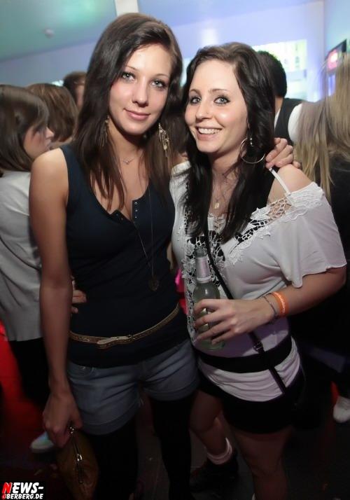 ntoi_bigfm_city-clubbing_gummersbach_engelskirchen_026.jpg