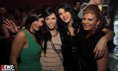 ntoi_bigfm_city-clubbing_gummersbach_engelskirchen_027.jpg