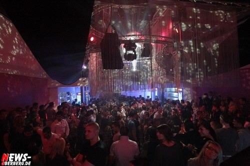 ntoi_bigfm_city-clubbing_gummersbach_engelskirchen_029.jpg