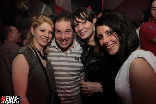 ntoi_bigfm_city-clubbing_gummersbach_engelskirchen_030.jpg