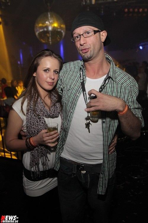 ntoi_bigfm_city-clubbing_gummersbach_engelskirchen_033.jpg