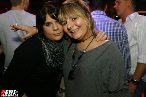 ntoi_bigfm_city-clubbing_gummersbach_engelskirchen_035.jpg