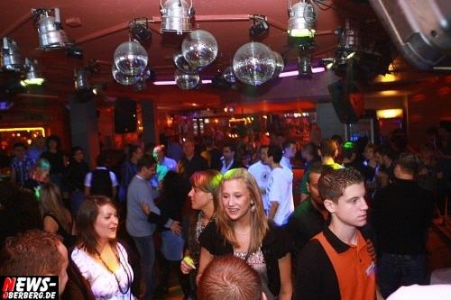 ntoi_bigfm_city-clubbing_gummersbach_engelskirchen_038.jpg