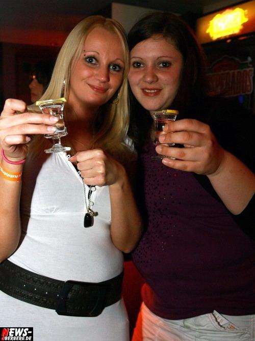 ntoi_bigfm_city-clubbing_gummersbach_engelskirchen_043.jpg