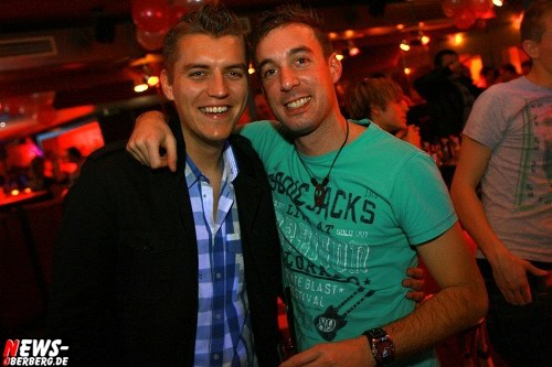 ntoi_bigfm_city-clubbing_gummersbach_engelskirchen_048.jpg