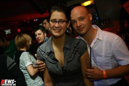 ntoi_bigfm_city-clubbing_gummersbach_engelskirchen_051.jpg