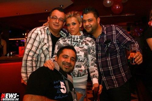 ntoi_bigfm_city-clubbing_gummersbach_engelskirchen_052.jpg
