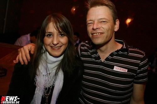 ntoi_bigfm_city-clubbing_gummersbach_engelskirchen_054.jpg