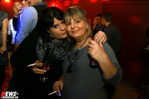 ntoi_bigfm_city-clubbing_gummersbach_engelskirchen_055.jpg